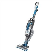 POWERSERIES PRO Cordless 2in1 Vacuum with Pet Accessories