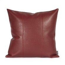 "16"" x 16"" Pillow Avanti Apple"