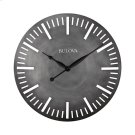 Kyndall Clock Product Image