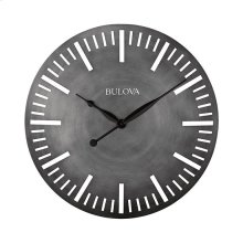 Kyndall Clock