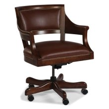 Gilroy Office Swivel