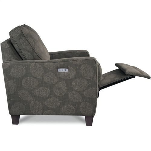Makenna duo® Reclining Chair
