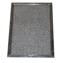 Range Hood Grease Replacement Filter