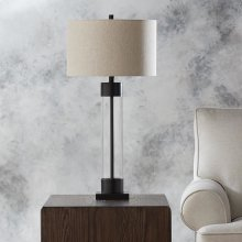 Haines Table Lamp