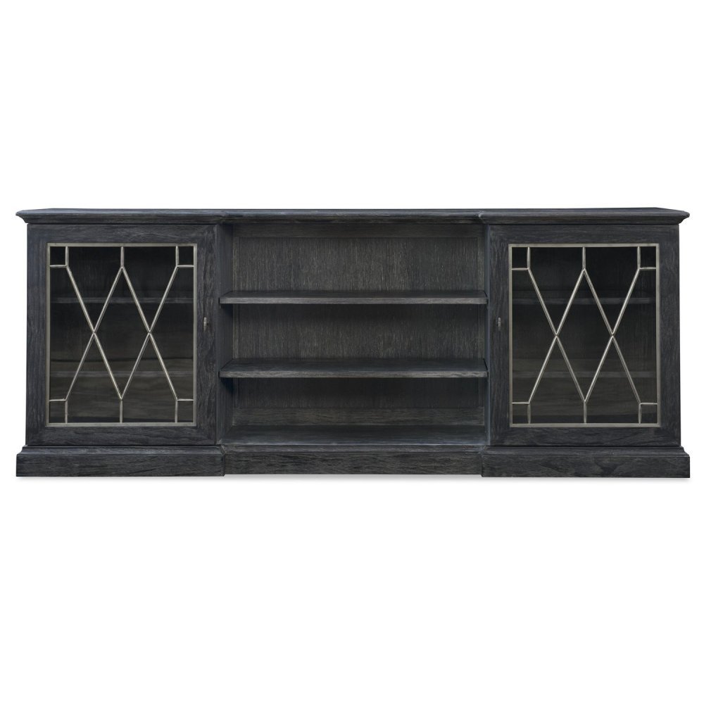 Forsyth Entertainment Console