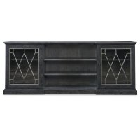 Forsyth Entertainment Console Product Image