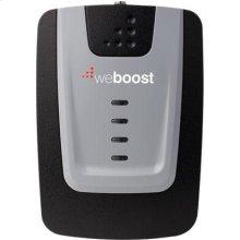 DG Home 4G Signal Bstr Kit
