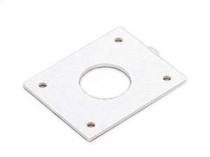 Spacer Product Image