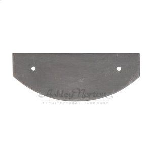CPB.TL Backplate Product Image