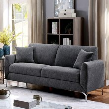 Lauritz Sofa