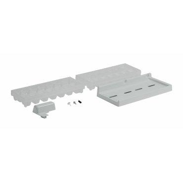 Icemaker Uninstall Kit - Other