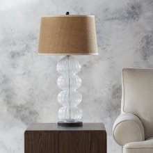 Rowland Table Lamp