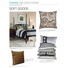 Home Accent Today - High Point Market Product Image