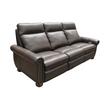Power Solutions 504 Theater Seating