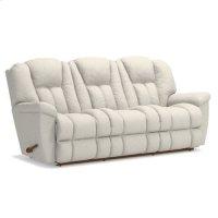 Maverick Wall Reclining Sofa Product Image
