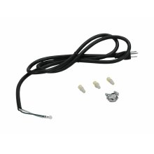 Dishwasher Power Cord - Other