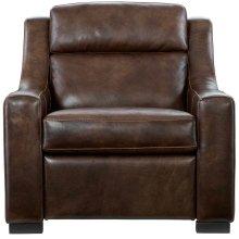 Germain Power Motion Chair in Mocha (751)