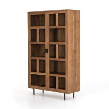 Ettore Cabinet