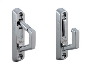Latch Hook Product Image