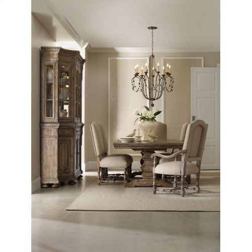 Dining Room Sorella Rectangle Dining Top