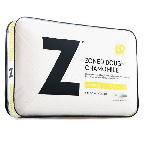 Zoned Dough® Chamomile Queen