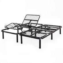 N150 Adjustable Bed Base Twin Xl Set Of 6