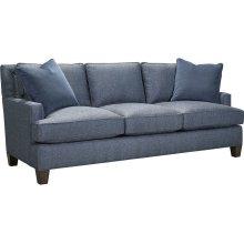 Breland Sofa