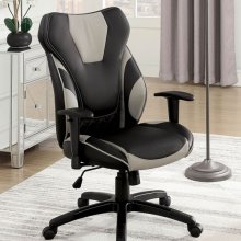 Stella Mia Office Chair