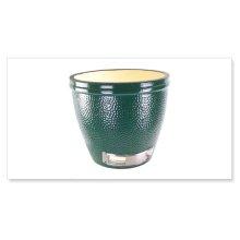 Ceramic Base