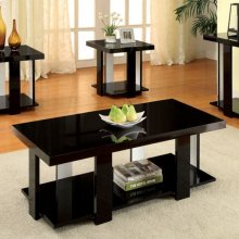 Lakoti I 3 Pc. Table Set