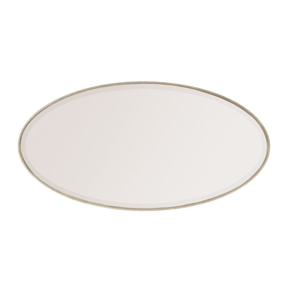 Streamline Mirror