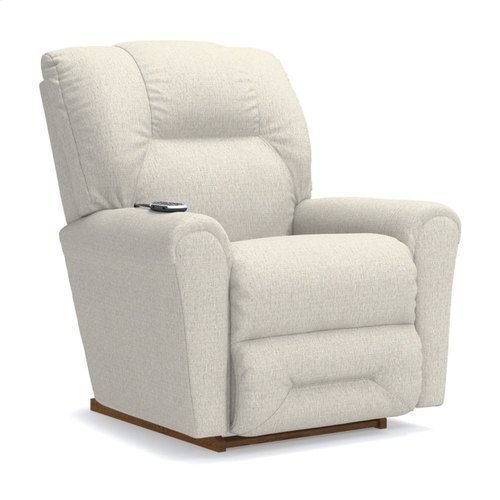 Easton Power Rocking Recliner w/ Massage & Heat