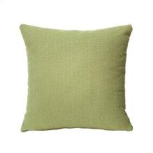 Pillo Pillow (6/Box)
