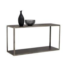 Mara Console Table
