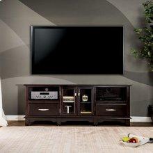 Bomont Tv Console