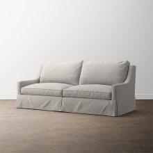 Designer Comfort Exeter Sofa