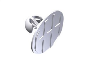 Panel Clip - Surface Mount Male Product Image