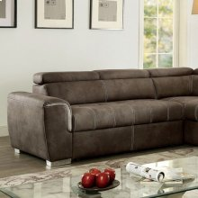 Lorna Sectional