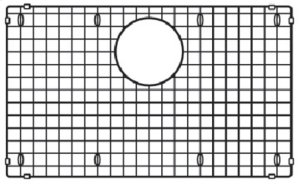 Sink Grid - 234059 Product Image