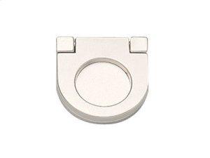 Folding Ring Pull Product Image