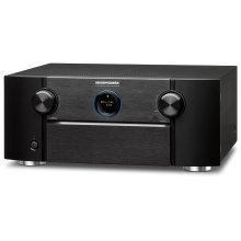 9.2 Channel 4K Ultra HD AV Receiver with IMAX Enhanced, Dolby Atmos, Auro-3D, HEOS, AirPlay 2 and Alexa Voice Compatibility