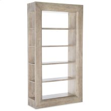 Home Office Amani Etagere