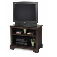 Tv Stand - Walnut Finish