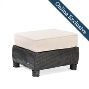 Breckenridge Ottoman Set (1 Pack), Natural Tan Product Image