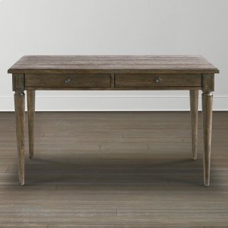 Compass Northern Grey Compass Desk