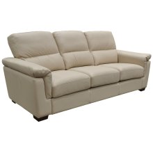 Capriana Sectional