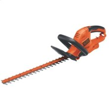 22 in. Hedge Trimmer
