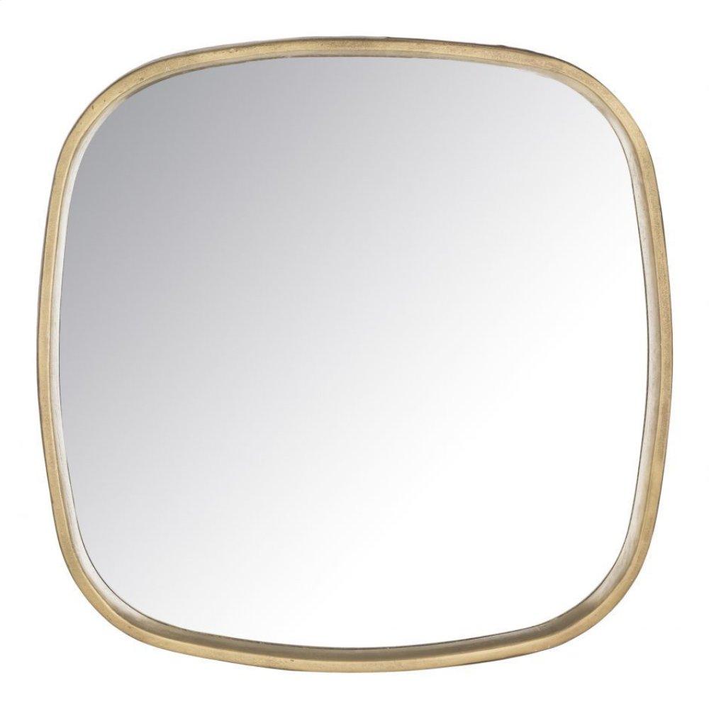 Simone Mirror