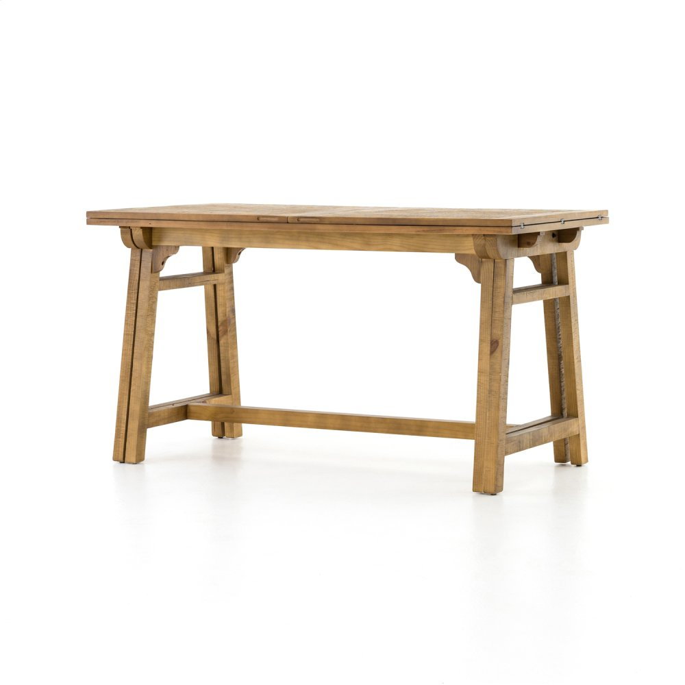 Jonah Extension Counter Table