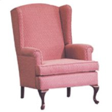 #50 Cherry Chair